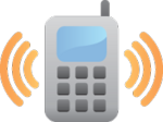 ringtone_icon_large.png